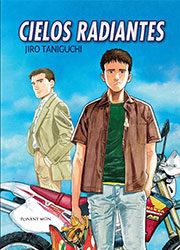 Especial_cielosradiantes
