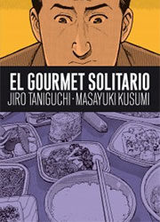 Especial_gourmet