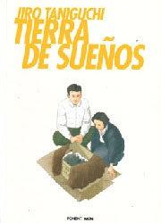 Especial_tierra