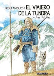 Especial_tundra