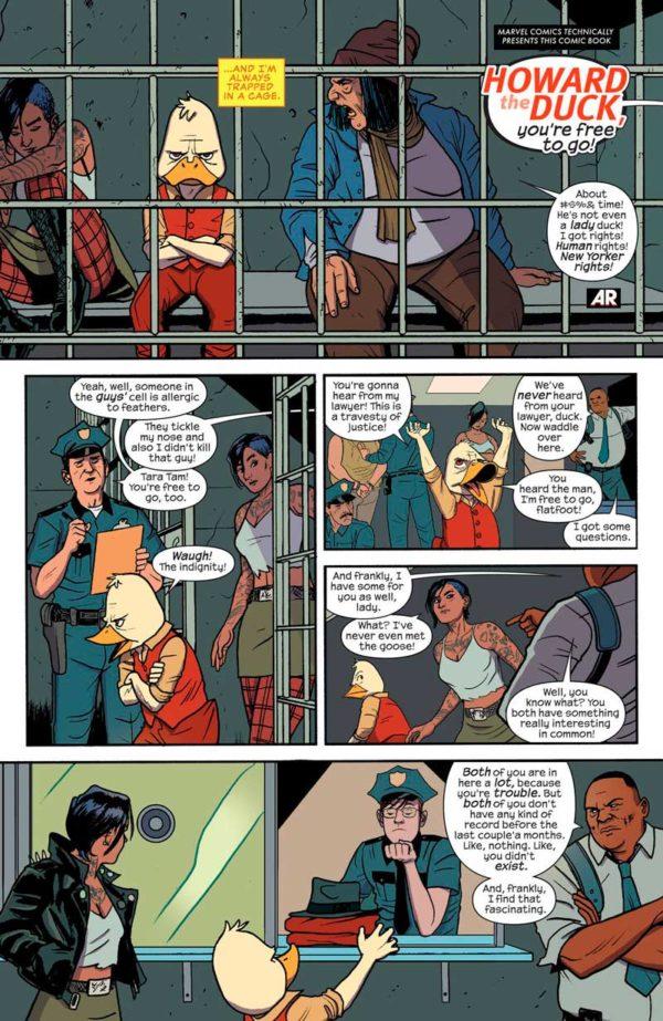 Ofreciendo Un Estilo A Caballo Entre El Dibujo Animado Y Comic De Superheroes Tradicional Que Le Sienta Al Personaje Como Anillo Dedo Ala