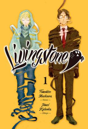 Livingstone_1_Kataoka