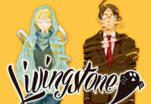 Livingstone_1y2_Kataoka_Destacada