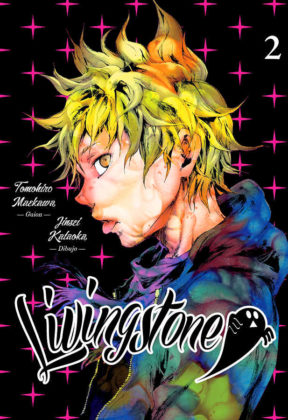 Livingstone_2_Kataoka