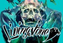 Livingstone_3y4_Kataoka_Destacada