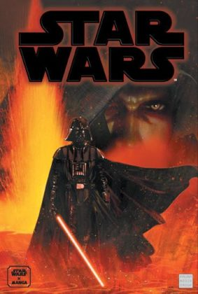 Star_Wars_Manga_Black