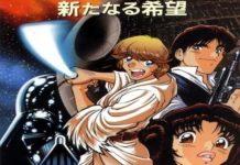 Star_Wars_Manga_Destacada