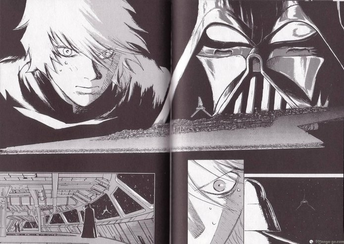 Star_Wars_Manga_Episodio_6_viñeta