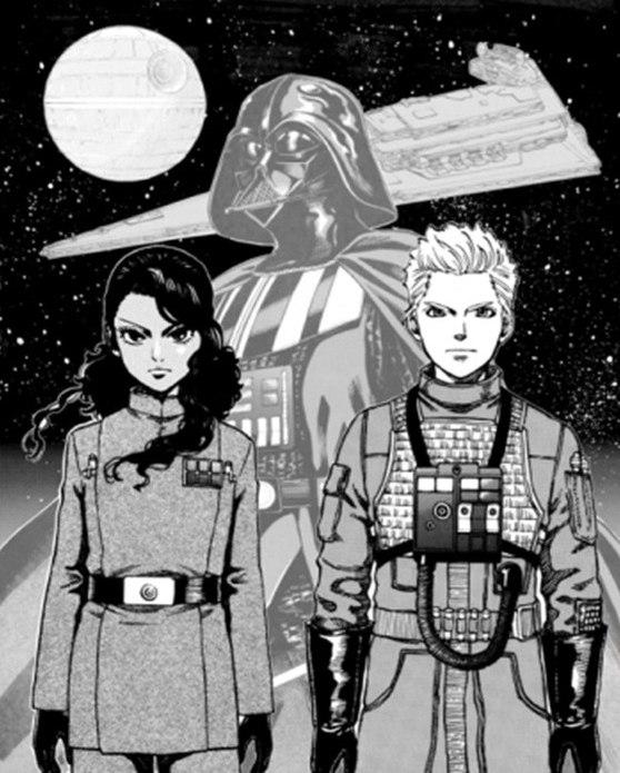 Star_Wars_Manga_Lost_Stars