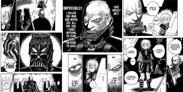 Star_Wars_Manga_Perfect_Evil