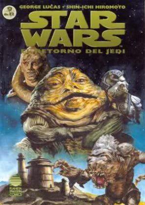 Star_Wars_Manga_Planeta_2