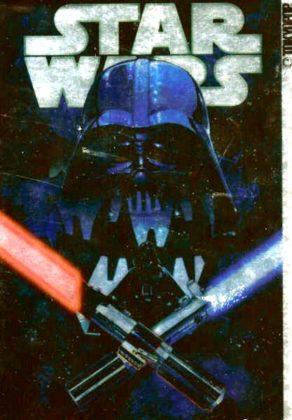 Star_Wars_Manga_Silver