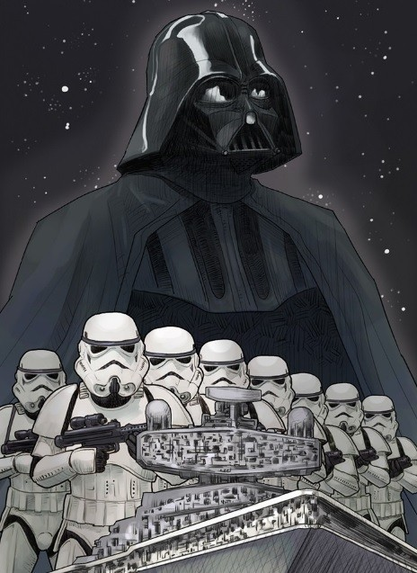 Star_Wars_Manhwa