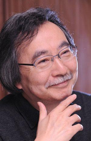 Jiro Taniguchi 2