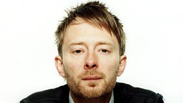 Thom_Yorke compondrá la música de la nueva versión de Suspiria