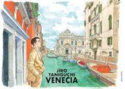 Venecia_jiro_taniguchi