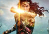Wonder_Woman_Trailer_Destacada