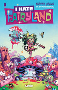 i_hate_fairyland