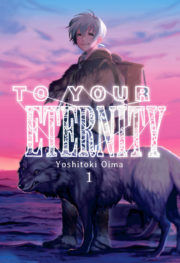 portada_To_your_eternity_