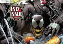 Zona Marvel Plus #34