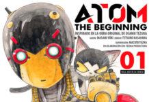 Atom_Beginning_1_Destacada
