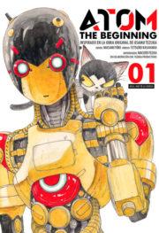 Atom_Beginning_1_Yûki_Kasahara