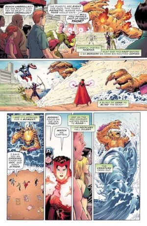 Avengers 2-1 Preview 3