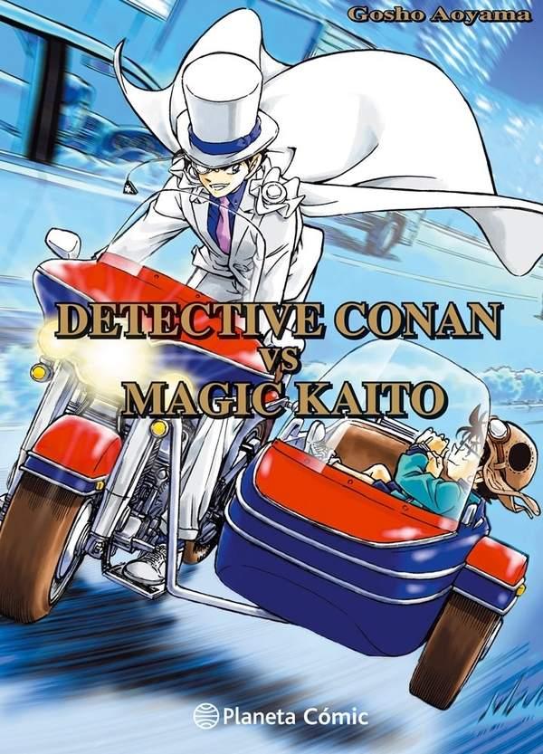 Detective_Conan_Magic_Kaito