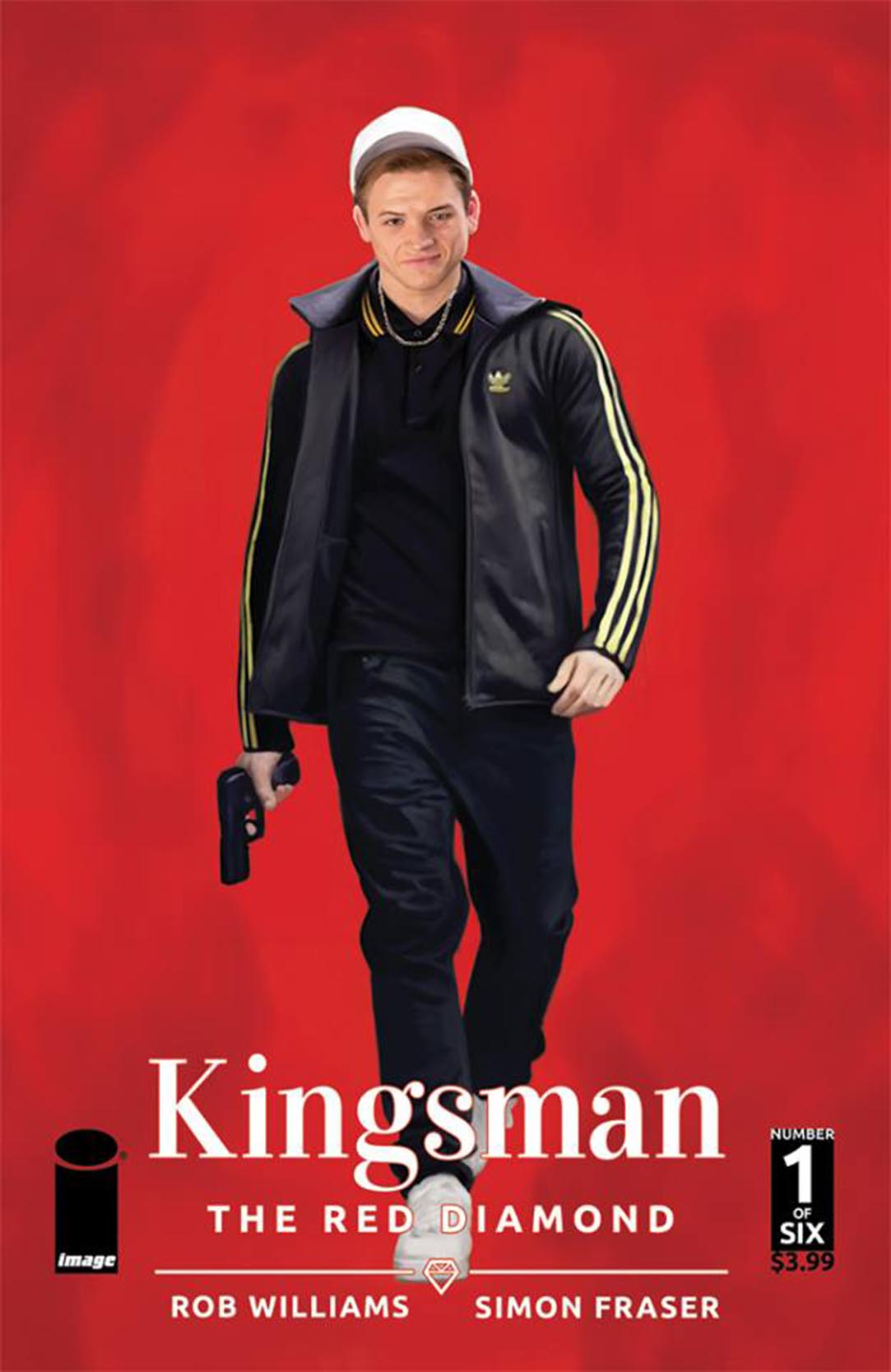 Noticiario_Kingsman_3