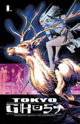 Tokyo_Ghost_Portada_4_phixr