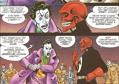 Detalle del cómic