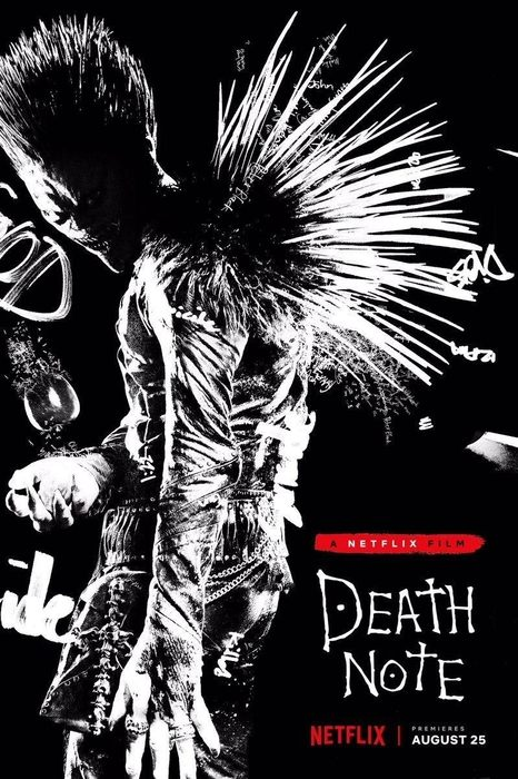death_note_netflix_2