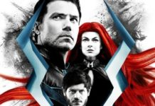inhumans_marvel_destacada
