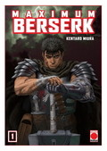 maximum_berserk