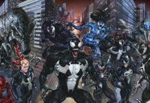 Zona Marvel Plus #35