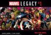Zona Marvel Plus #37