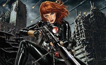 Zona Marvel Plus #38