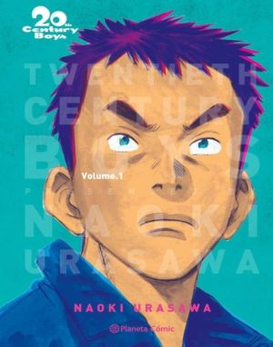 20th_Century_Boys_kanzenban_Planeta