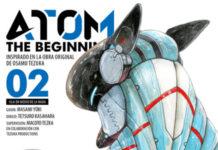Atom_Beginning_2_Destacada
