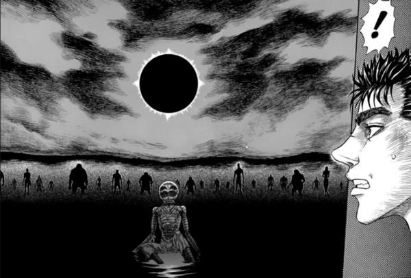 Berserk_Eclipse