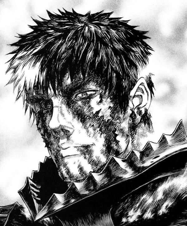 Berserk_Guts_Final