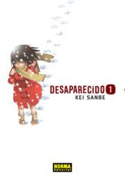 Desaparecido_1_Sanbe