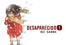 Desaparecido_1_Sanbe_Destacada