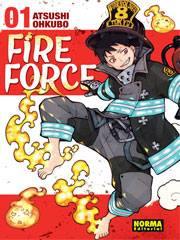 Fire_force