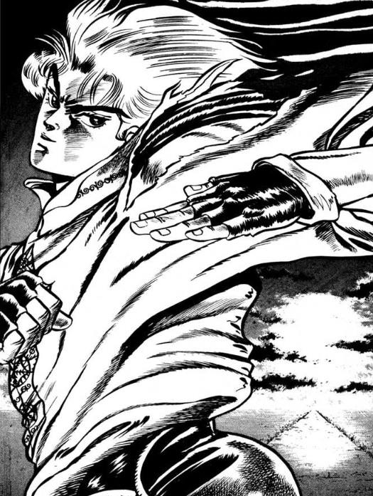 Jojo_Phantom_Blood_1_Dio