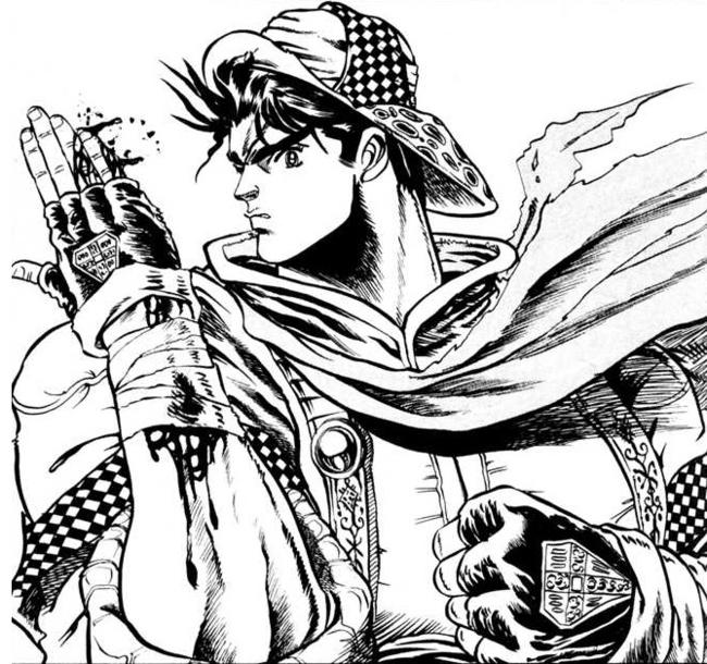 Jojo_Phantom_Blood_1_JoJo