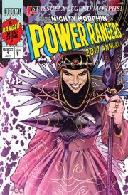 Noticario_Power_Rangers_Portada_4_phixr