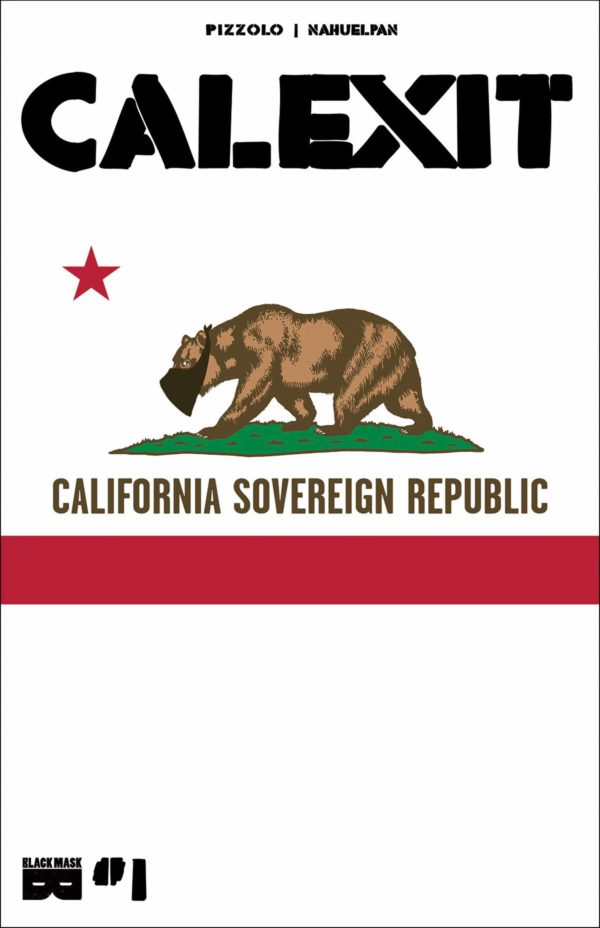 Noticiario_Calexit_3