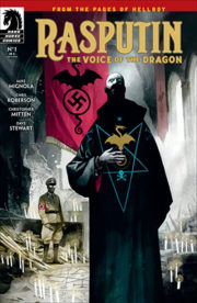 Noticiario_Mignola_4_phixr