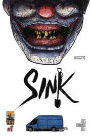 Noticiario_Sink_2